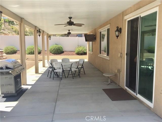 4141 Pearl Street Lake Elsinore, CA 92530 - MLS #: IG18056929