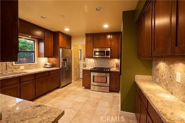 3931 Linden Avenue Long Beach, CA 90807 - MLS #: PV18124100
