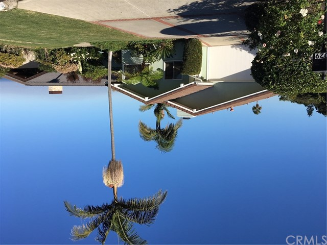 1029 Via Nogales Palos Verdes Estates, CA 90274 is listed for sale as MLS Listing PV16748072