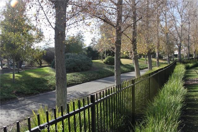 21 Laurelwood, Irvine, CA 92620 Photo 26