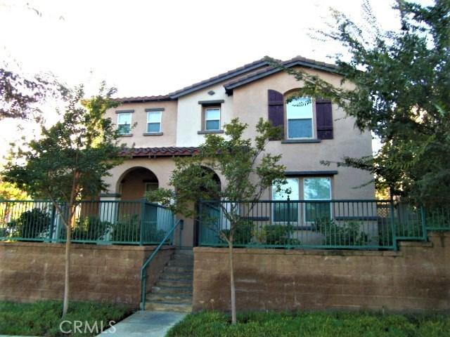 1215 Nicolas St, Fullerton, CA 92833 Photo