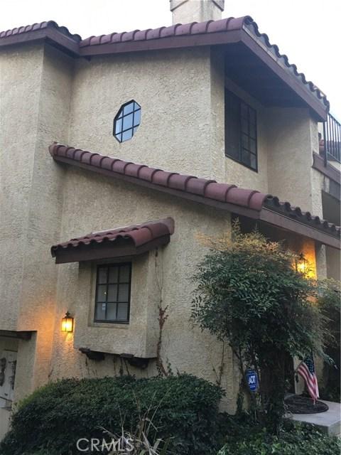 La Habra, CALIFORNIA Real Estate Listing Image CV17072398