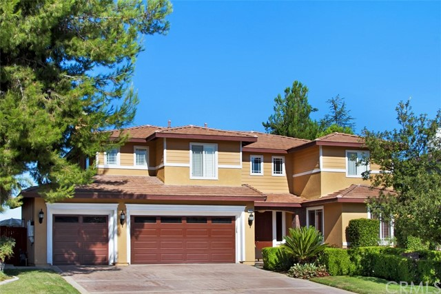 7935 Leway Drive, Riverside, CA, 92508