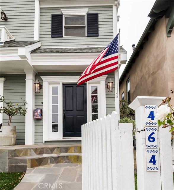 464 33rd Street, Manhattan Beach CA: http://media.crmls.org/medias/fe087755-2833-4feb-97cc-1e73fea6a39f.jpg