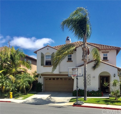 Photo of 29 Via Pacifica, San Clemente, CA 92673