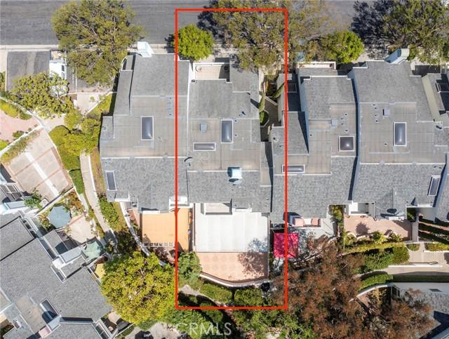 1150 W Capitol Drive, San Pedro CA: http://media.crmls.org/medias/fe088fc9-9655-428e-8f8d-e304af0d032f.jpg