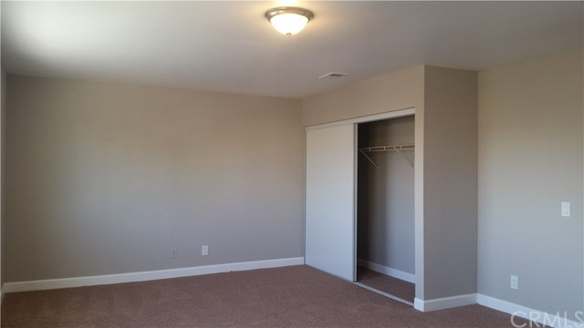14429 Chamberlain Drive Victorville, CA 92394 - MLS #: IG17185646