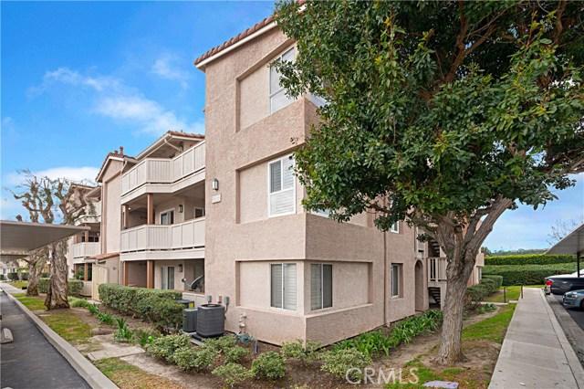 46  Corniche Drive, Monarch Beach, California