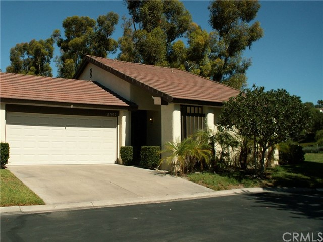 , CA  is listed for sale as MLS Listing OC18225528