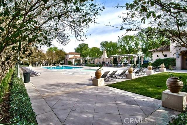 14 Pasadena, Irvine, CA 92602 Photo 45