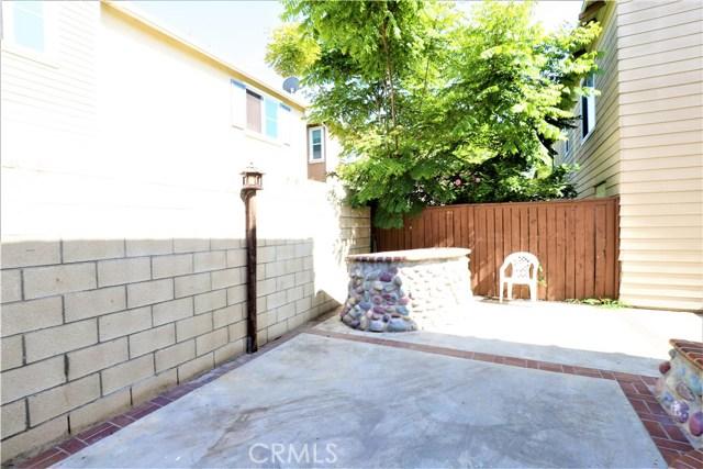 340 N Pauline St, Anaheim, CA 92805 Photo 14