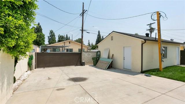 6710 Denny Avenue, North Hollywood CA: http://media.crmls.org/medias/fe0f5cad-d748-46be-8389-5406a83a3204.jpg