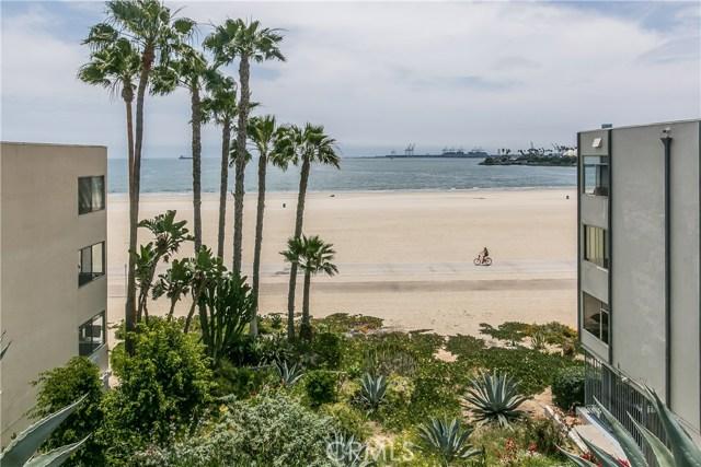1250 E Ocean Bl, Long Beach, CA 90802 Photo