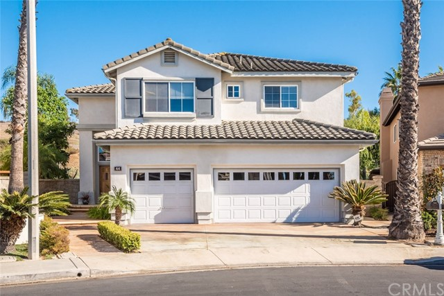 44 Ascension , CA 92612 is listed for sale as MLS Listing OC18223686