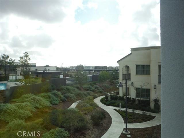 111 Fixie, Irvine, CA 92618 Photo 14