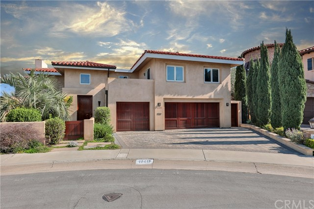 Photo of 16412 Ardsley Circle, Huntington Beach, CA 92649
