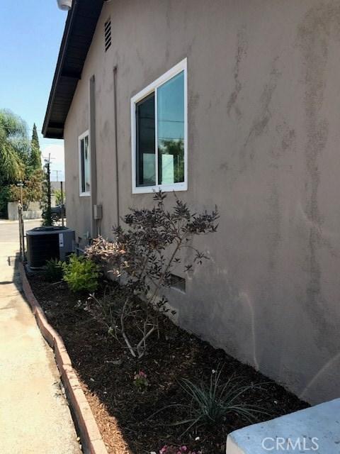 14714 Stockdale Street Baldwin Park, CA 91706 - MLS #: PF17115134