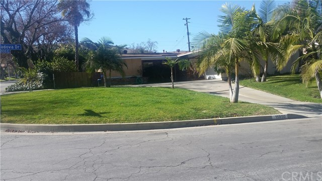 15950 Padova Drive Hacienda Heights, CA 91745 - MLS #: PW18044974