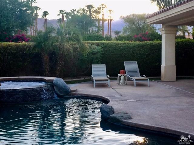 5 Varsity Circle, Rancho Mirage CA: http://media.crmls.org/medias/fe13ebd1-db72-4d56-b377-015bdd985936.jpg