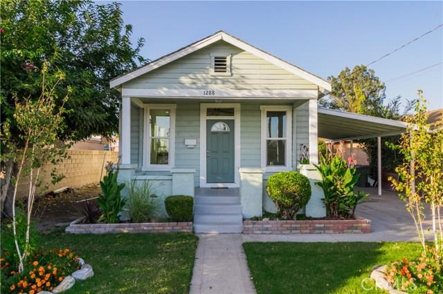 1288 6th Street San Bernardino CA 92411