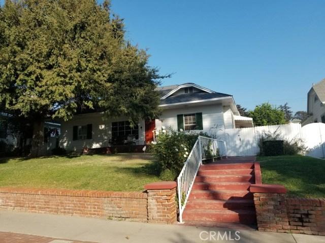 6024 Friends Avenue, Whittier CA: http://media.crmls.org/medias/fe16c3ce-2566-4485-83b9-ae26c1bfd515.jpg