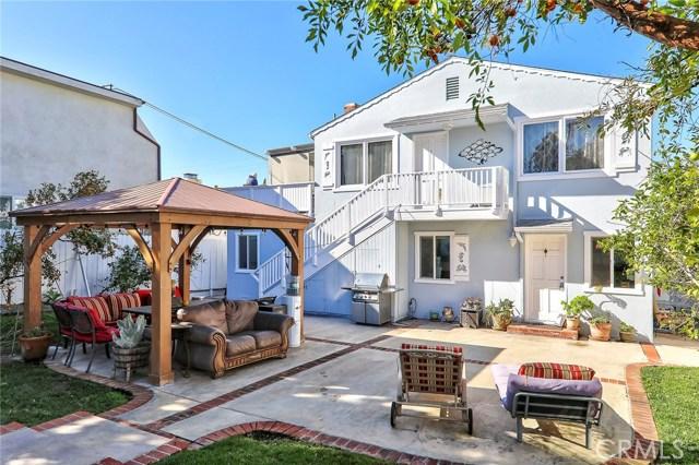 Photo of 640 Ramona Avenue, Laguna Beach, CA 92651