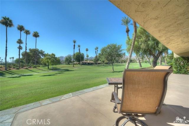 44960 Desert Horizons Dr, Indian Wells, CA 92210 Photo