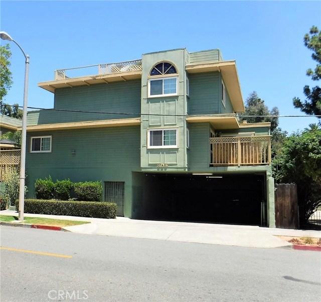 809 N Spurgeon Street, Santa Ana CA: http://media.crmls.org/medias/fe18d916-c220-4178-971b-d61d85e814b7.jpg