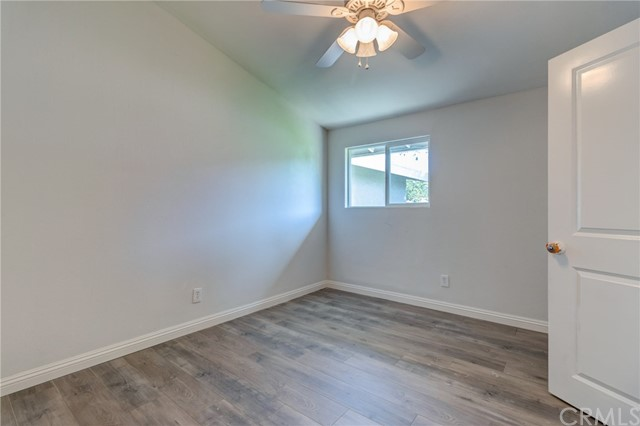 13377 Babcock Drive Corona, CA 92879 - MLS #: IG18266560
