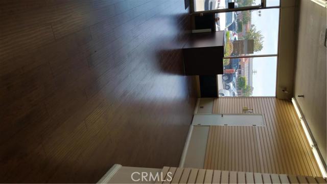 Single Family for Rent at 8931 Garden Grove Garden Grove, California 92844 United States