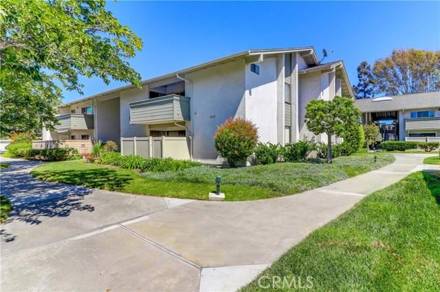 8566 Van Ness Court, Huntington Beach CA: http://media.crmls.org/medias/fe1d9496-6b44-46d4-b1bb-d981ecefd659.jpg