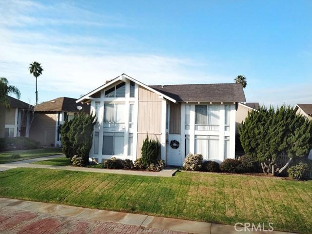 24441 Alta Vista Dr, Dana Point, CA 92629 Photo