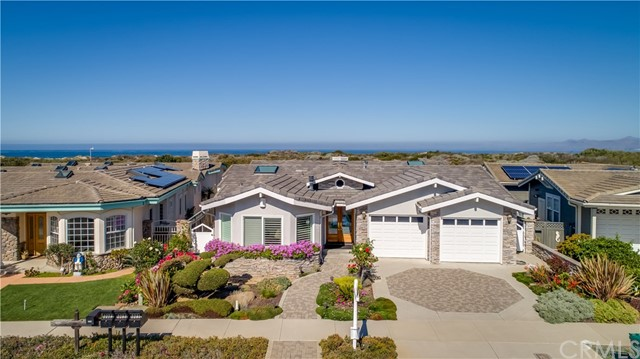 2281  Emerald Circle, Morro Bay, California