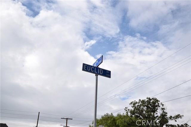 3700 E 14th St, Long Beach, CA 90804 Photo 1
