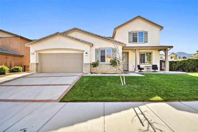 Photo of 4030 Katsura Way, San Bernardino, CA 92407