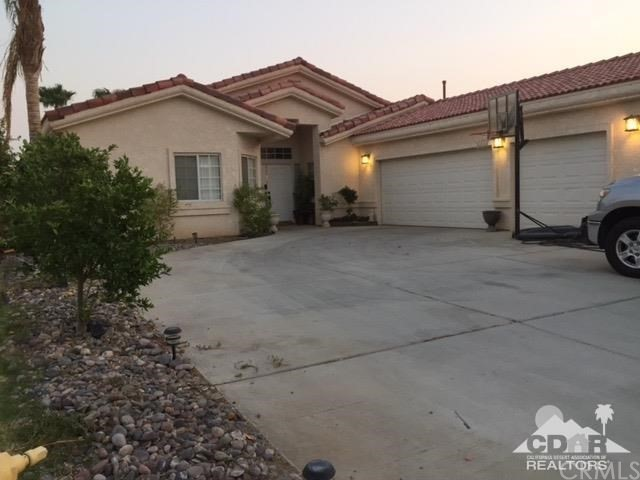 79693 79693 Dandelion Drive La Quinta, CA 92253 is listed for sale as MLS Listing 216027440DA