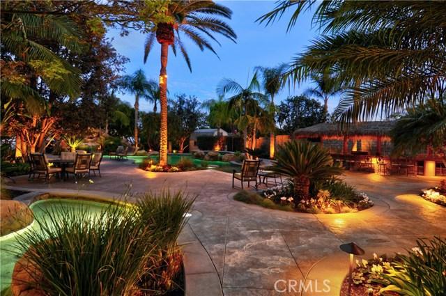 Photo of 17732 Buena Vista Avenue, Yorba Linda, CA 92886