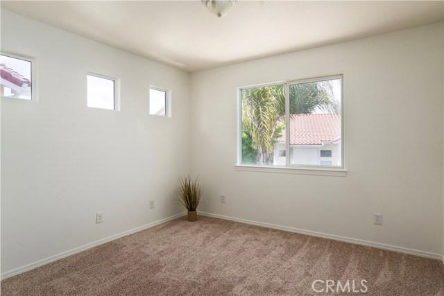 868 Marsala Drive Grover Beach, CA 93433 - MLS #: PI17108285
