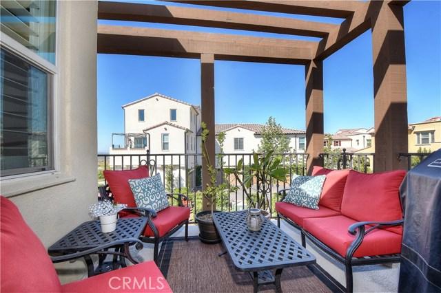 101 Adelfa Street Rancho Mission Viejo, CA 92694 - MLS #: OC18050691