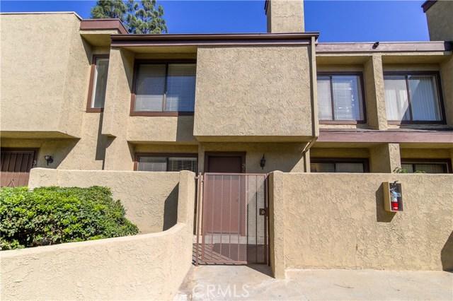 849 E Victoria Street, Los Angeles, California 90746, 2 Bedrooms Bedrooms, ,1 BathroomBathrooms,Condominium,For sale,Victoria,SB20230869