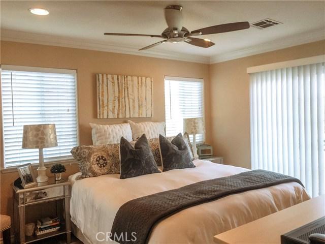 1200 Highland Avenue,Redlands,CA 92374, USA