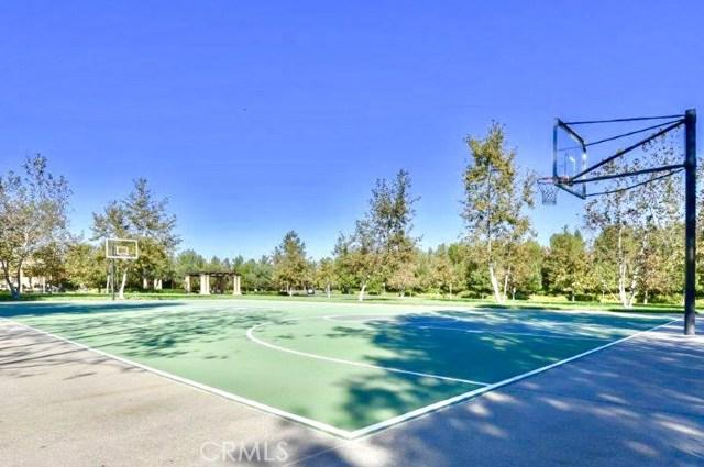 38 Lupari, Irvine, CA 92618 Photo 24