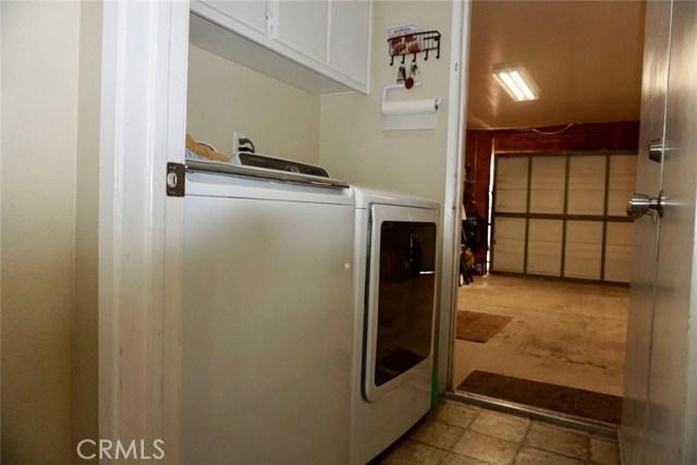 13002 Haverford Court, Victorville CA: http://media.crmls.org/medias/fe253e3f-1dc0-4916-b359-adec7a2390d2.jpg