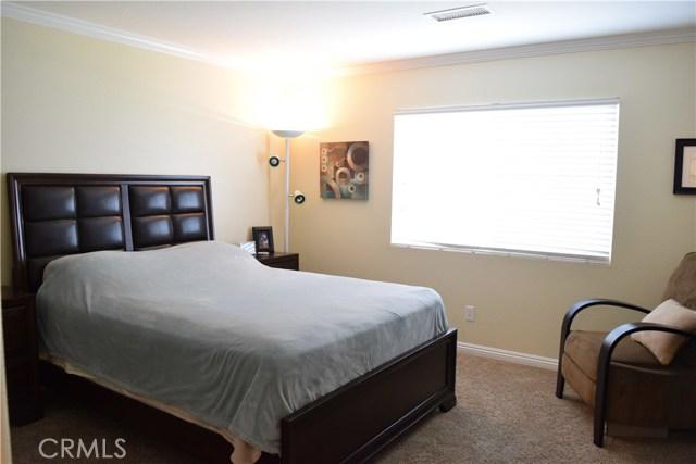 9441 Barstow Drive # 106 Rancho Cucamonga, CA 91730 - MLS #: TR17138872