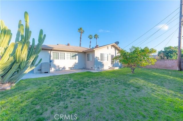 1343 N Devonshire Rd, Anaheim, CA 92801 Photo 16
