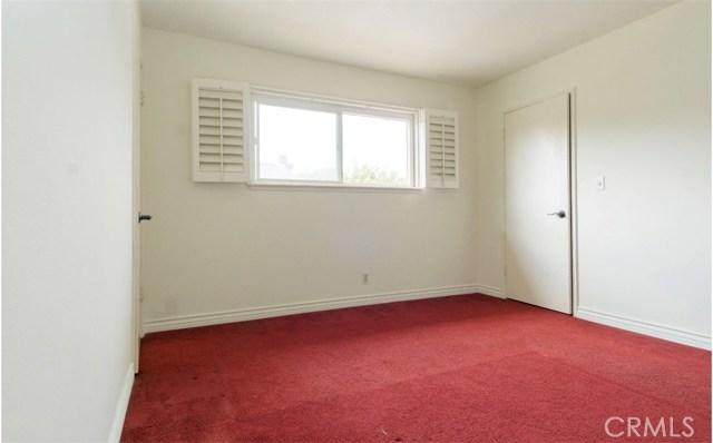 2780 W Rowland Cr, Anaheim, CA 92804 Photo 29