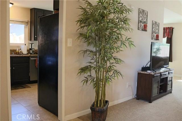 23141 Harland Drive Moreno Valley, CA 92557 - MLS #: IG18050017