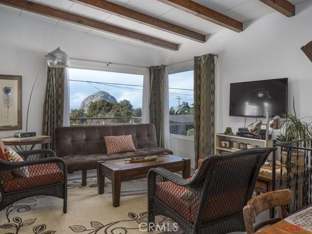 508 Shasta Avenue, Morro Bay, CA 93442