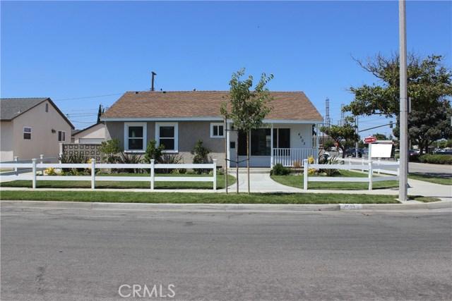 4503 Bulova St, Torrance, CA 90503