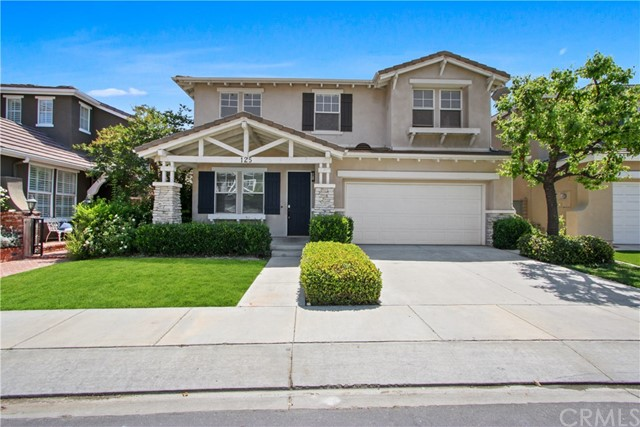 125 Lakeside Dr, Buena Park, CA 90621 Photo